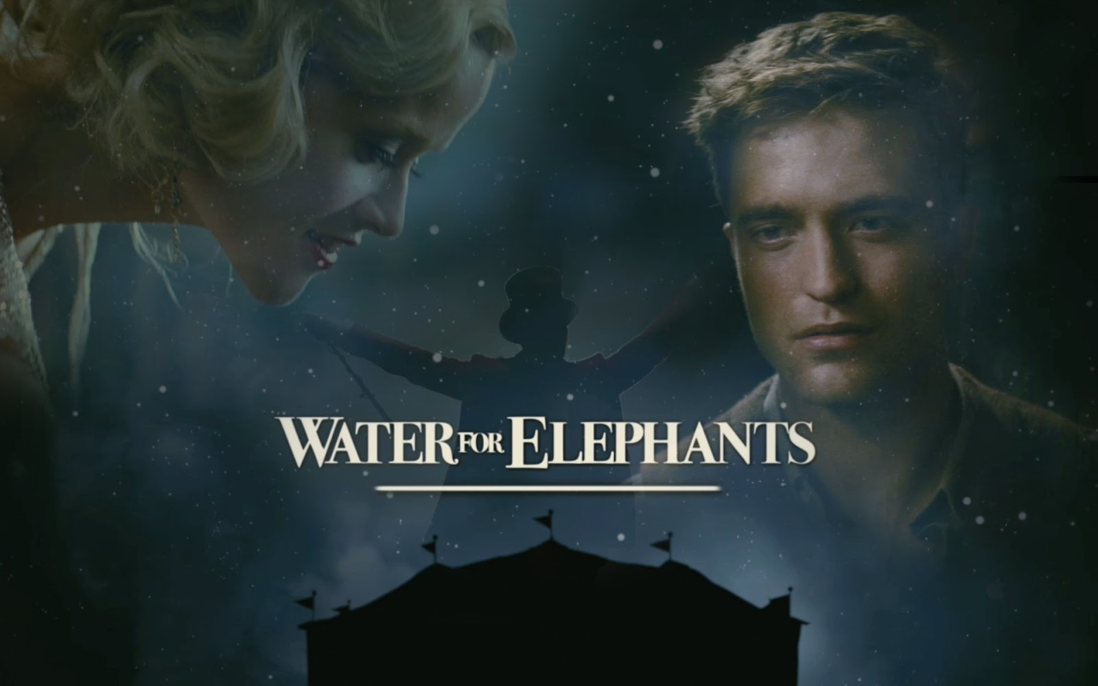 http://2.bp.blogspot.com/-QQNvzMWaPM0/TZ9JcUhjgWI/AAAAAAAACRo/dRUAnSPE8nY/s1600/WFE-wallpaper-water-for-elephants-17810987-1920-1200.jpg