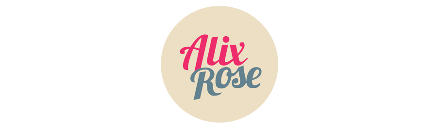 alixrose