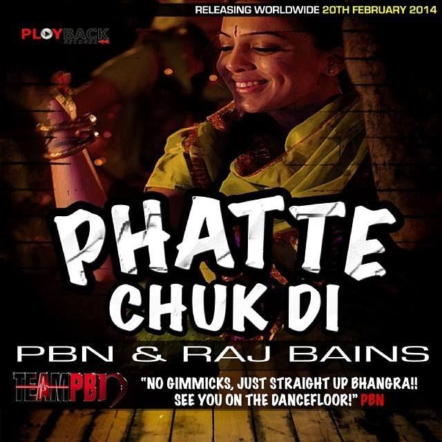 phatte-chukk-di-pbn-raj-bains