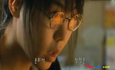 Xem Phim HD Quan Hệ Nóng Bỏng - Coming Hot 18+ [Vietsub] 2008 Online