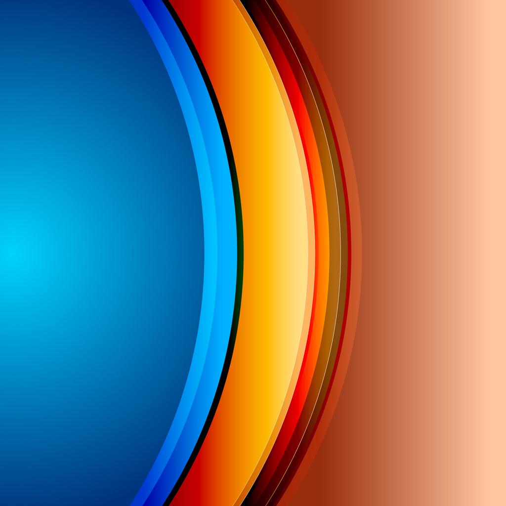 http://2.bp.blogspot.com/-QQOk_KRSt7A/Tr33rjYgSII/AAAAAAAAAP8/ENcVP9CVex4/s1600/duckfarm-solararch-ipad-wallpaper.jpg