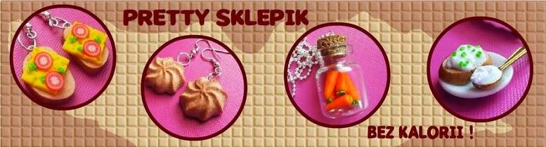 http://prettysklepik.blogspot.com/
