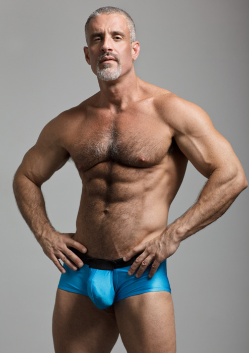 Top Senior Gay Men Pictures, Images and Stock Photos