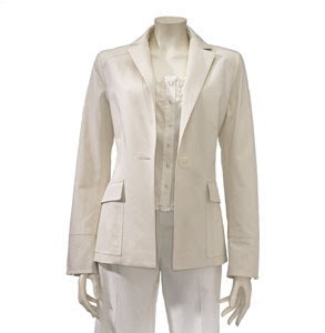 [Image: model-baju-batik-kerja-wanita-4.jpg]