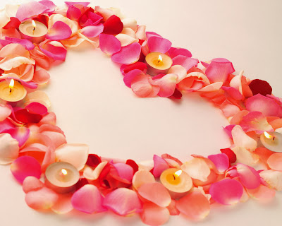 Beautiful and Romantic Valentines Day HD Wallpapers