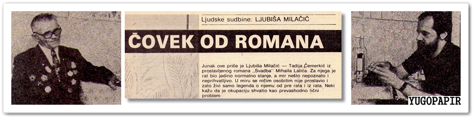 http://hrvatskifokus-2021.ga/wp-content/uploads/2019/04/ljubisamilacic1introyugopapir.jpg