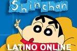 Shin-Chan Latino