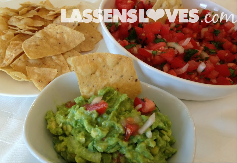Chips+Salsa+Guacamole, lassensloves.com, Lassen's, Lassens