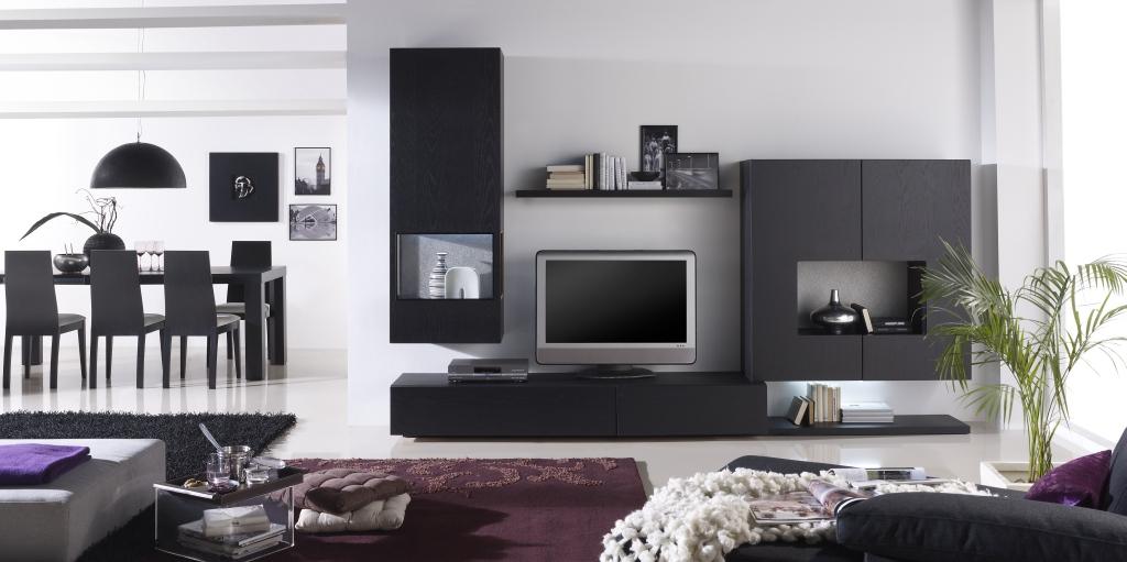 Informaci n de mobiliario definicion de hogar for Definicion de mobiliario