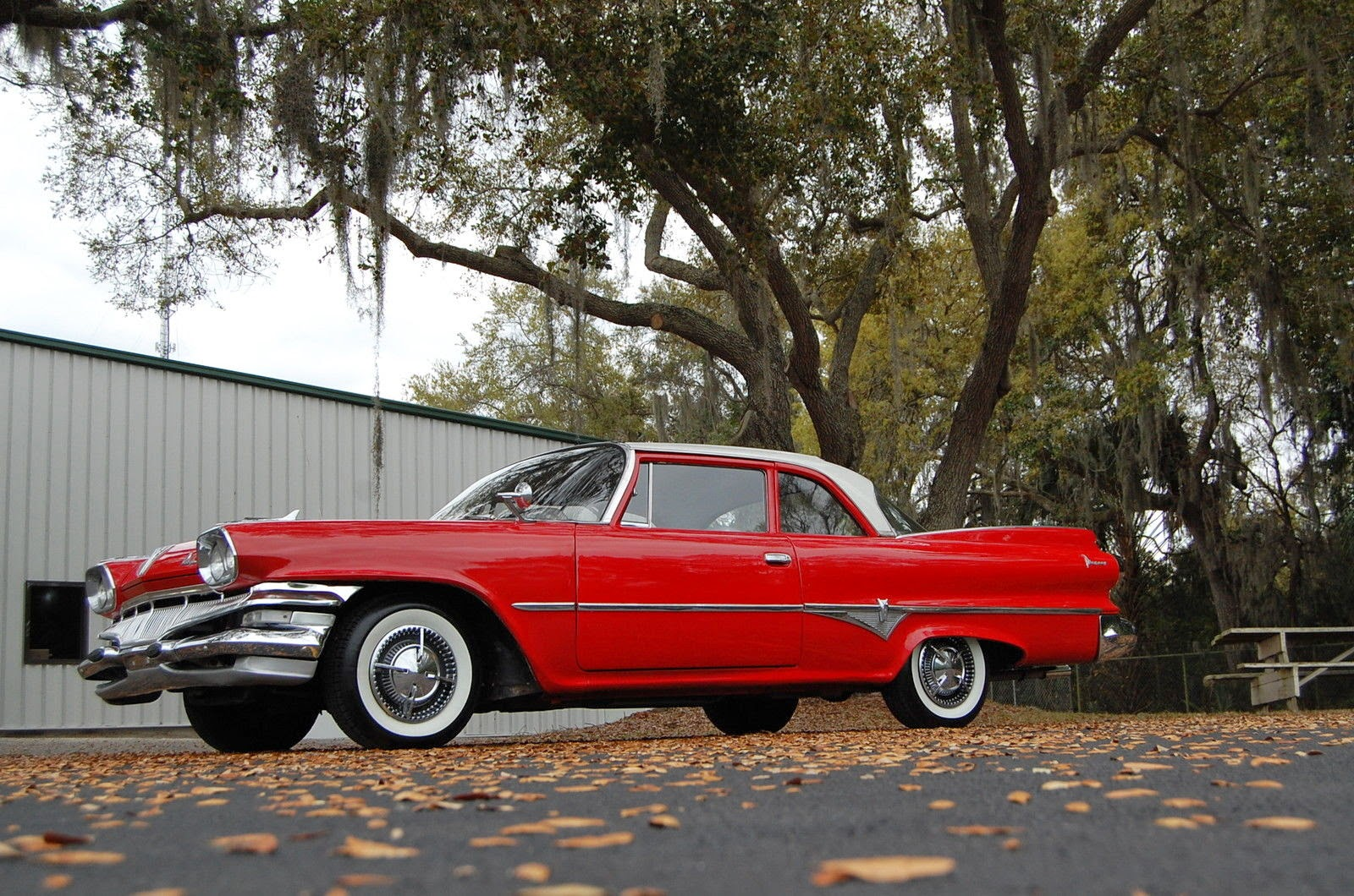 1960 Dodge Dart Pioneer 2 Door Sedan. U201c