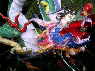 写真素材 足成:http://www.ashinari.com/2009/08/02-025619.php?category=376