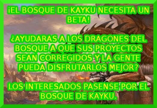 PRUEBA DE BETA