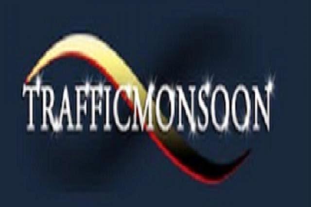trafficmoonsoon