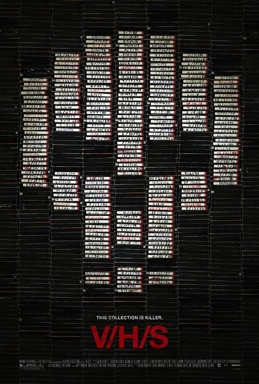 VHS+%282012%29+R5+hnmovies