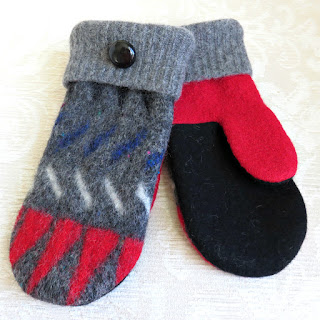 https://www.etsy.com/listing/252116652/repurposed-sweater-wool-mittens-in-gray?ref=listing-shop-header-1