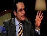 برنامج الجرىء و البرىء محمد عبد الرحمن حلقة  الجمعة 3-7-2015