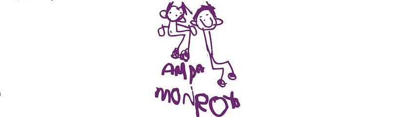 BLOG DEL AMPA DE MONROYO