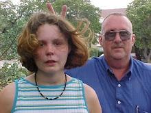 DAPHNE SUTHERLAND-2002
