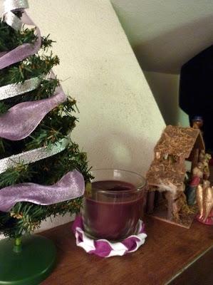 Crafty Christmas*