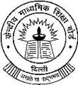 CBSE 12th Supplementary exams 2013