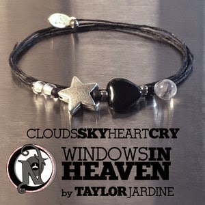 http://nevertakeitoff.bigcartel.com/product/clouds-sky-heart-cry-windows-in-heaven-by-taylor-jardine