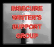 ISWG Blog Hop