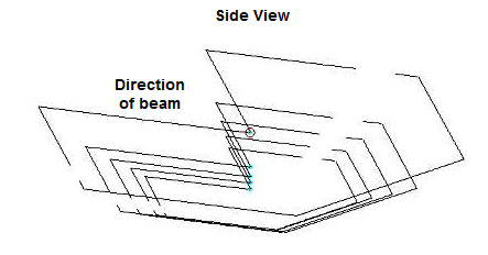 Directv Whole Home Dvr Wiring Diagram together with Wiring Diagram For Surround Sound System besides What Is A Wire Diagram In Business as well Dell Laptop Power Supply Wiring Diagram furthermore Tivo Bolt Wiring Diagram. on wiring diagram whole home dvr