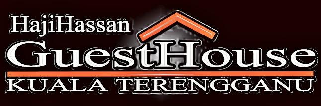 Haji Hassan Guest House Kuala Terengganu