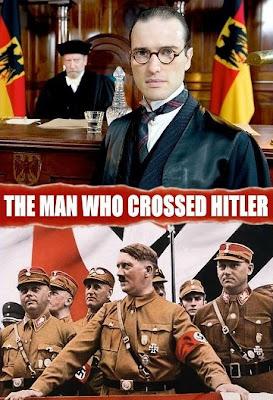 1931 le procès Hitler