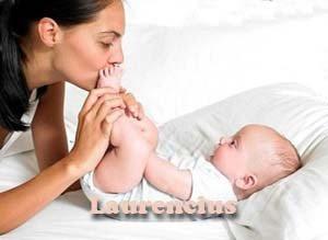 Jenis-Vaksin-yang-Perlu-dan-Tidak-Diperlukan-Bayi