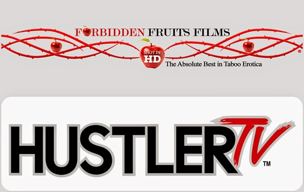 Forbidden-Fruits-anuncia-alianza-Hustler-TV-distribucion-contenidos