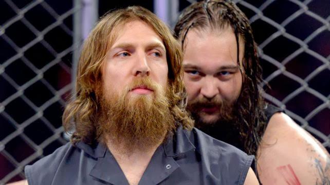 Jan 13th, 2014 Monday Night Raw Full Show Torrent
