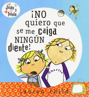 http://primerodecarlos.com/primerodecarlos.blogspot.com/abril/JUAN_Y_TOLOLA/index.html#/1/