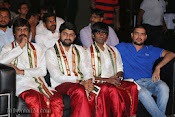 Aha Kalyanam Audio Release function Photos-thumbnail-3