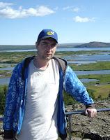 Александр Алдохин (28.06.1983 - 25.02.2012)