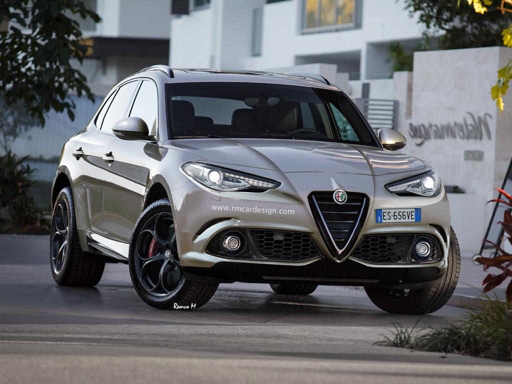 Alfa-Romeo-SUV-renderings-1.jpg