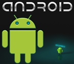 Android Skin Pack 1.0 for Windows 7