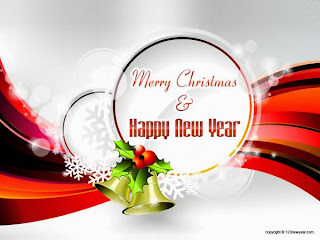 Christmas And New Year Bell Wallpaper 20+ Happy Chinese New Year 2014 Wallpapers