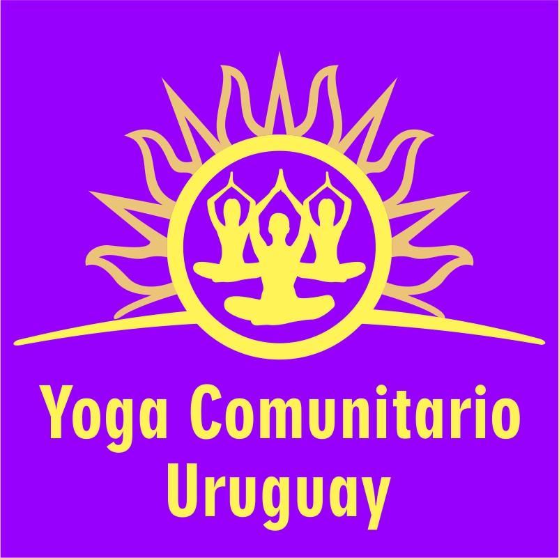 Proyecto Yoga Comunitario