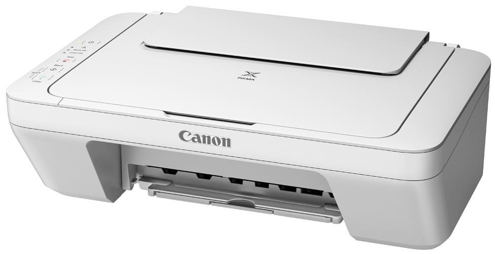 Driver Printer Canon Ip2770 Bahasa Indonesia