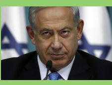Israel se adueña de 400 hectáreas de territorio cisjordano