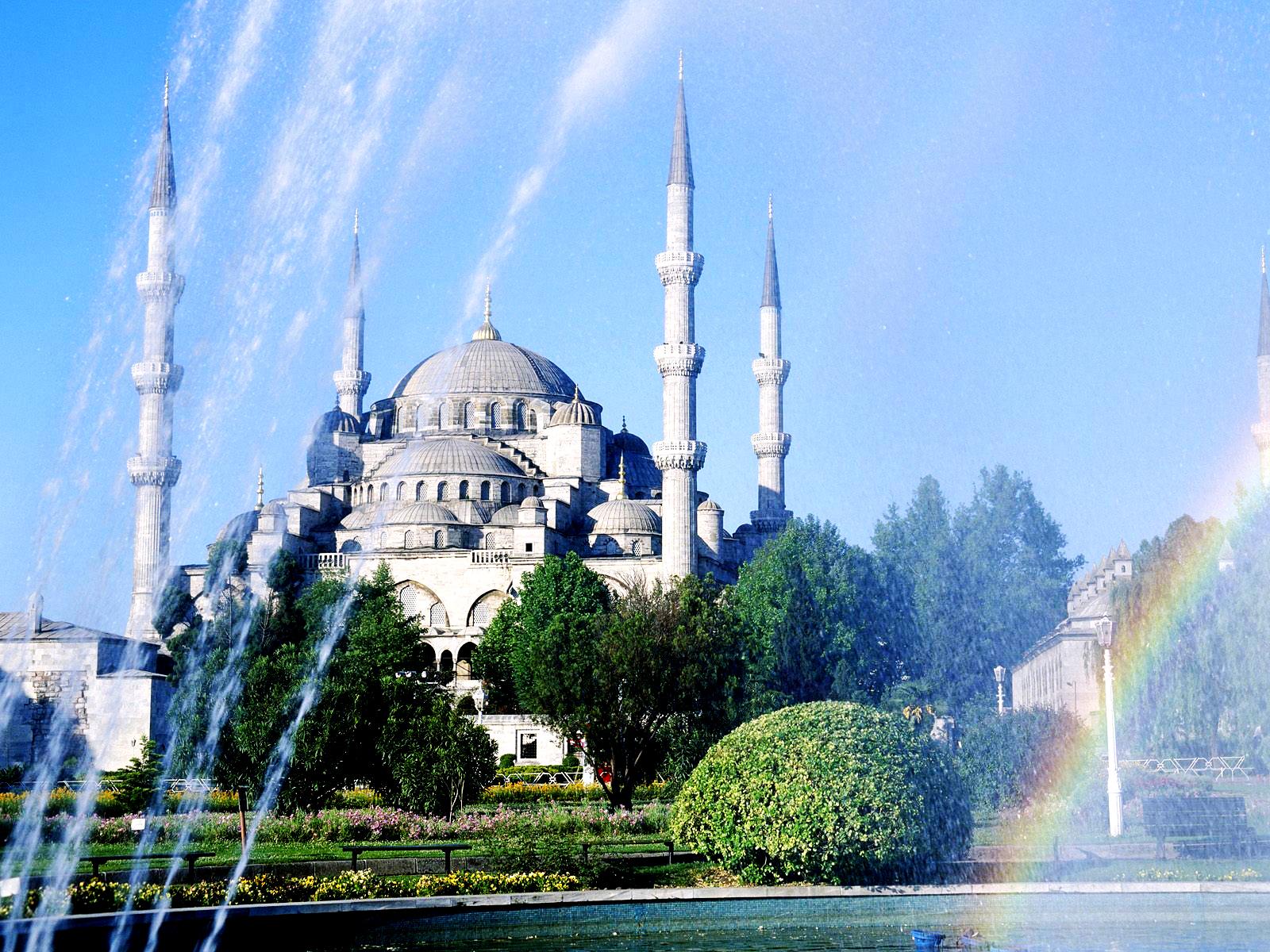 http://2.bp.blogspot.com/-QQv_d5vg2uo/TwOOLieN0jI/AAAAAAAAANk/rlbu23d2a8U/s1600/Blue_Mosque_Turkey_Istanbul_HD_Wallpaper-Vvallpaper.Net.jpg