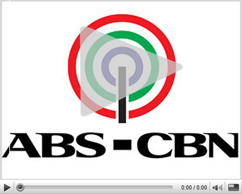 Watch Live TV Streaming Online