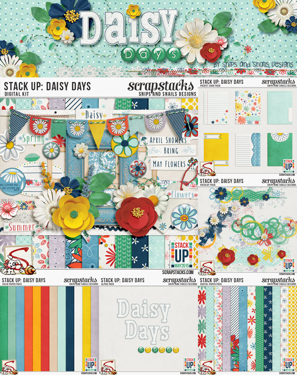 http://scrapstacks.com/shop/snips-and-snails-designs/