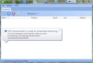 الكشف عن الفيديوهات على الانترنت وتنزيلها بشكل تلقائي VSO-Downloader%5B1