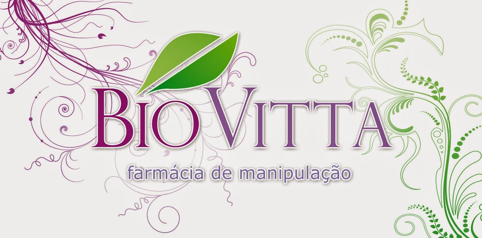 Resenha da Mascara de cílios da Bio Vitta!