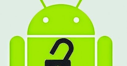 Software For Unlocking Phones Free