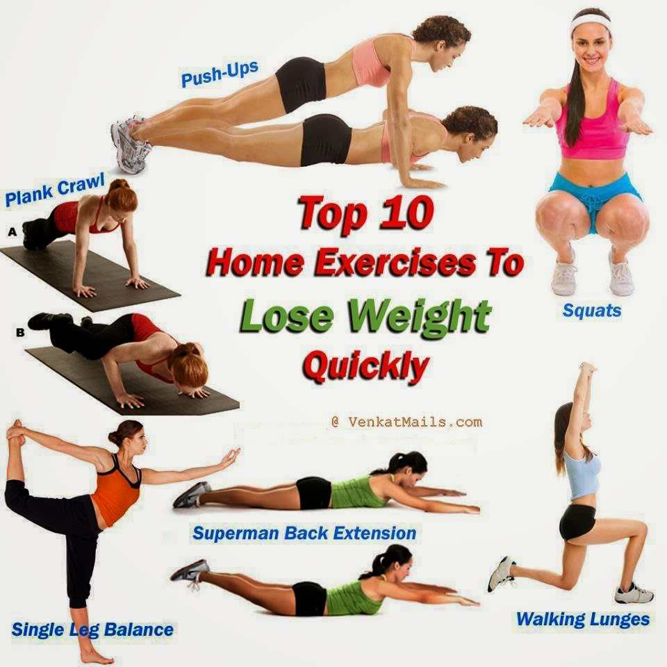 Best_Exercise_For_Weight _Loss