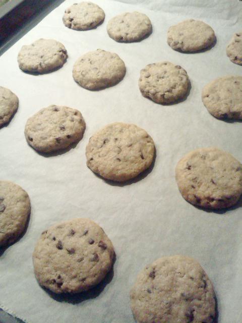A casa nostra ci piace cucinare cookies for Ci piace cucinare