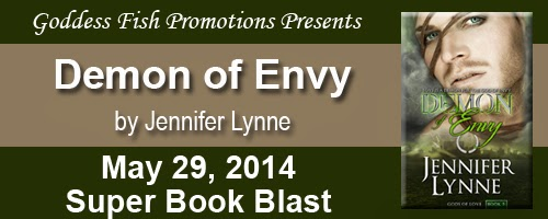 http://goddessfishpromotions.blogspot.com/2014/05/virtual-super-book-blast-tour-demon-of.html